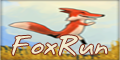FoxRun